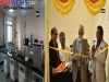 Inaugurating Bio-Incubator facility in Hyderabad