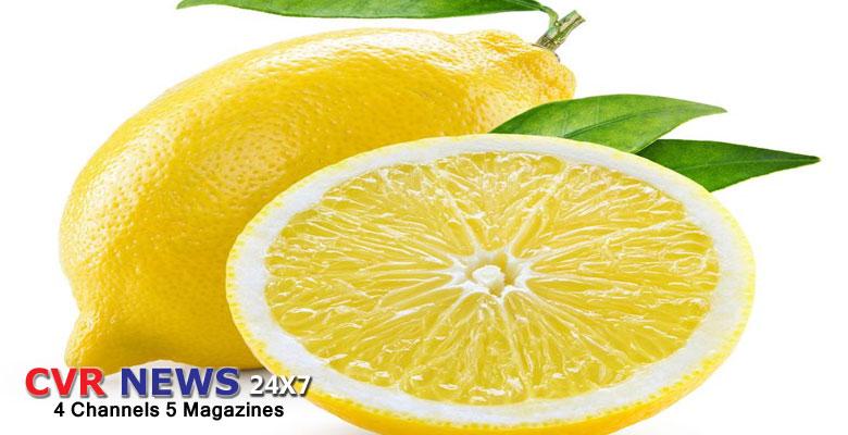 CVR Health - CVR News Network